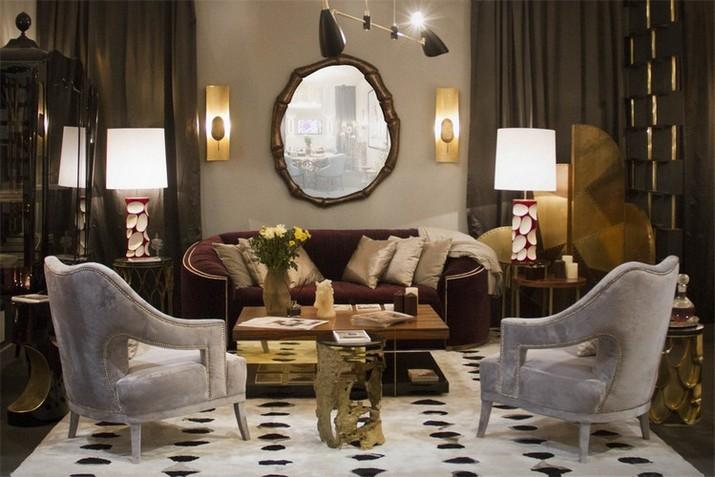 meilleurs marques de luxe Salone del Mobile, Milan – Meilleurs marques de luxe Image00001 1