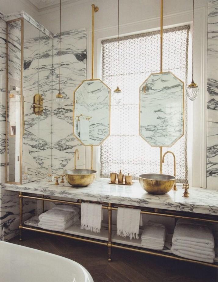 intérieurs luxueux Materiaux à utilizer pour des intérieurs luxueux Image00001 3