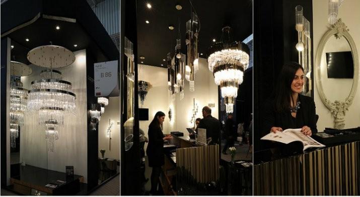 meilleurs marques de luxe Salone del Mobile, Milan – Meilleurs marques de luxe Image00002