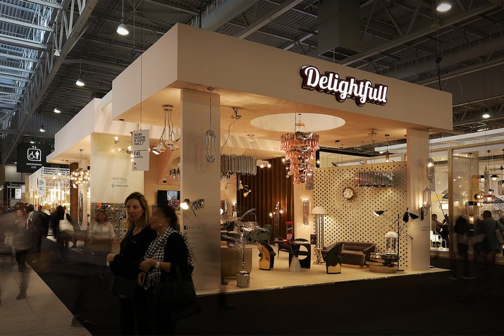 meilleurs marques de luxe Salone del Mobile, Milan – Meilleurs marques de luxe Image00003