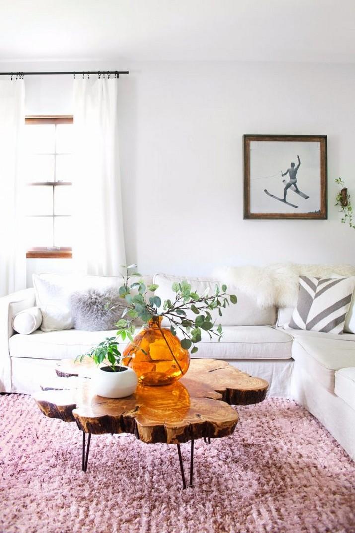 intérieurs luxueux Materiaux à utilizer pour des intérieurs luxueux Image00004 2