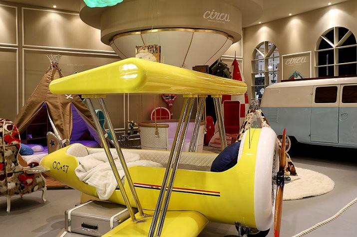 meilleurs marques de luxe Salone del Mobile, Milan – Meilleurs marques de luxe Image00004