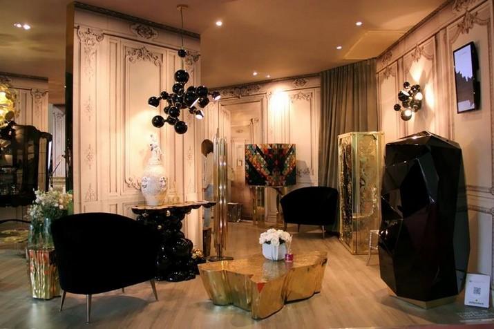 meilleurs marques de luxe Salone del Mobile, Milan – Meilleurs marques de luxe Image00005