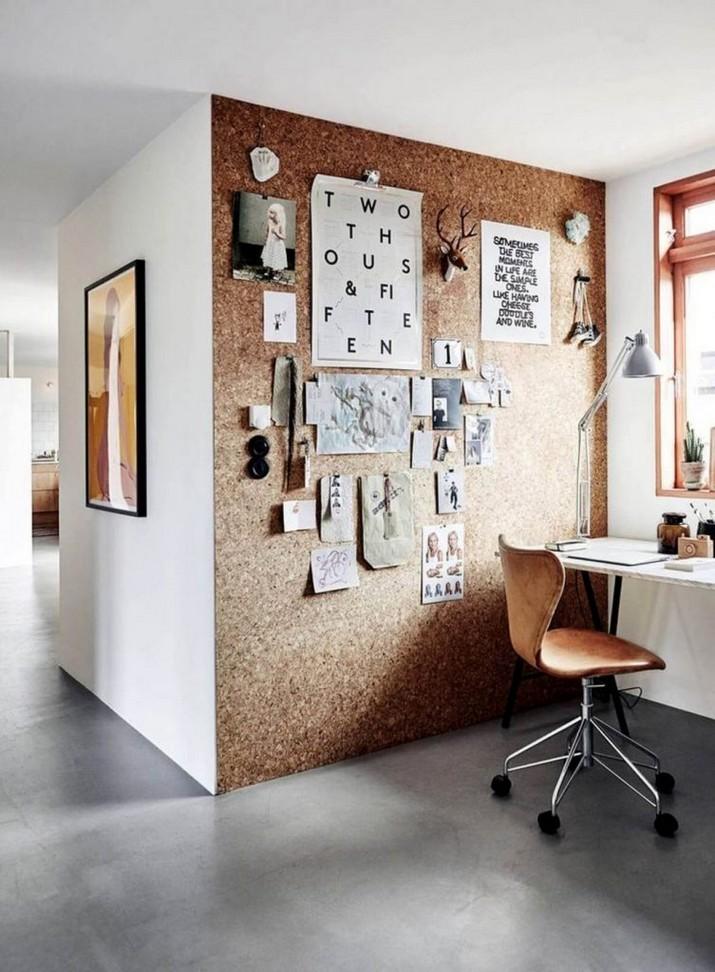 intérieurs luxueux Materiaux à utilizer pour des intérieurs luxueux Image00006 1