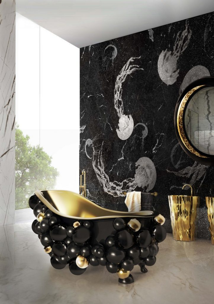 Inspirez-vous des projets tendances pour relooker votre intérieur! projets tendances Inspirez-vous des projets tendances pour relooker votre intérieur ! MV Bathroom 1