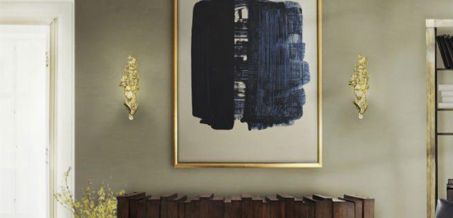 Les tendances luxe à découvrir à ISALONI 2017