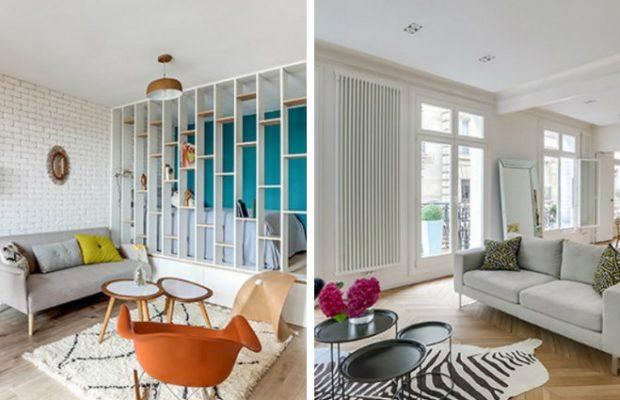 Architecte Transition Interior Design Architecte Transition Interior Design donne vie aux espaces capa 2 620x400