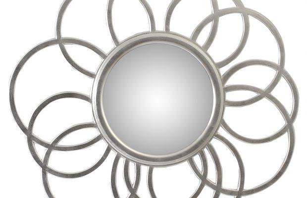 Les 10 Miroirs à inclure dans votre décoration d'intérieur !