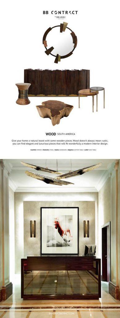 Inspirez-vous des tableaux tendances pour créer un intérieur de luxe !  tableaux tendances Inspirez-vous des tableaux tendances pour créer un intérieur de luxe ! 5be5f74a4df3f2946b274087289ae17c