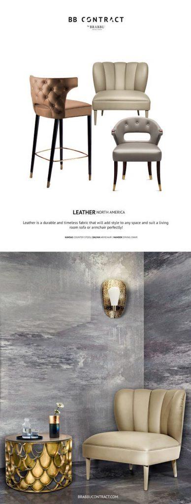 Inspirez-vous des tableaux de luxe pour créer un intérieur de luxe !