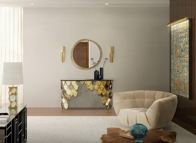 5 tendances printanières pour relooker vos interieurs tendances printanières 5 tendances printanières pour relooker vos interieurs BB Living Room 34