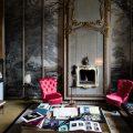 Design d'intérieur italien: explorez les plus belles maisons!