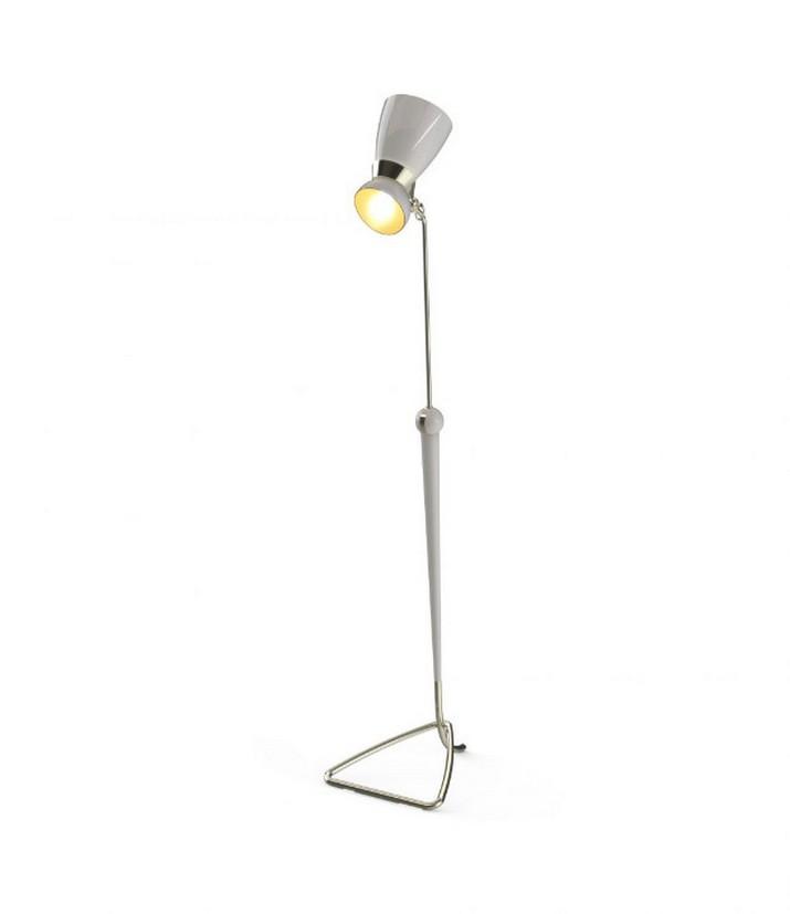 astuce déco MAISON CONTEMPORAINE AVEC DES LAMPE MODERNE COMME ASTUCE DÉCO Image00008