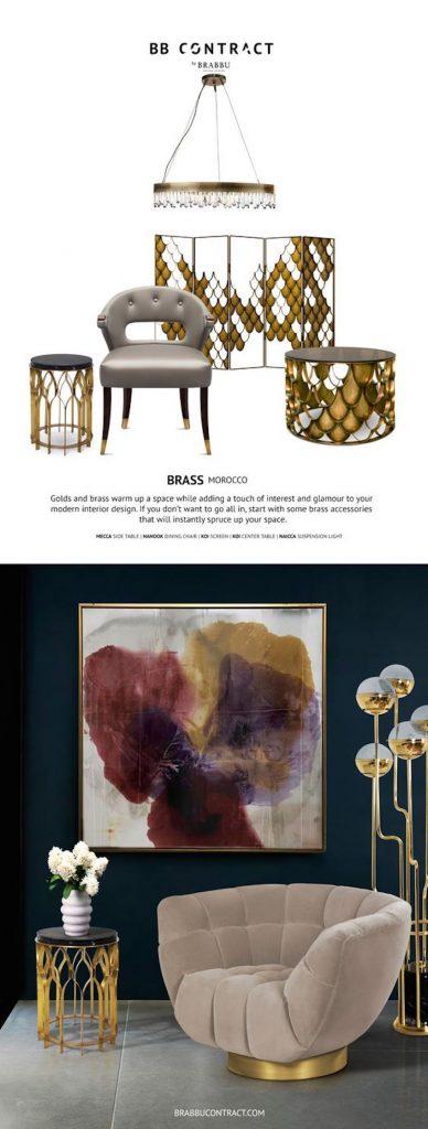 Inspirez-vous des tableaux tendances pour créer un intérieur de luxe ! tableaux tendances Inspirez-vous des tableaux tendances pour créer un intérieur de luxe ! eb275bcd257c3fc2b65f1e066a86858b 1
