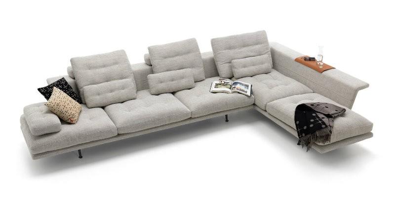 Inspirez-vous des tendances vu à Isaloni pour relooker vos intérieurs! tendances Inspirez-vous des tendances vu à Isaloni pour relooker vos intérieurs! sofa