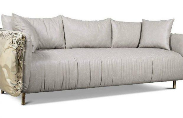 Incroyable sofa chez Boca do Lobo  Incroyable sofa chez Boca do Lobo Featured 1 620x400