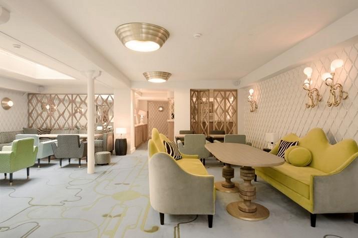 india mahdavi India Mahdavi une architecte et designer à suivre. Image00004