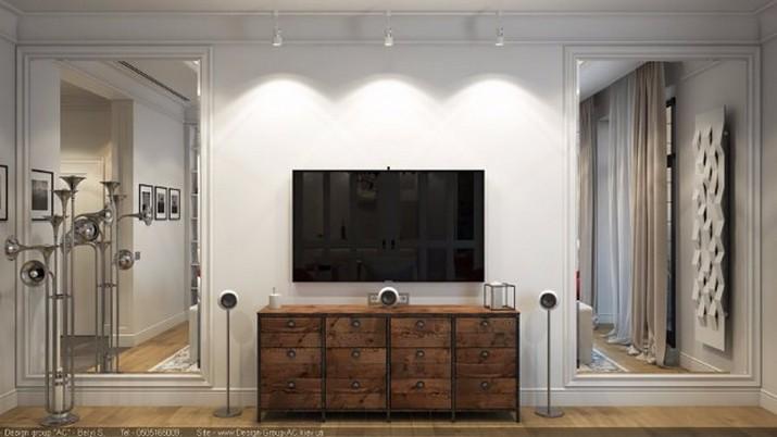 design moderne et contemporain IDÉES DE DÉCORATION | Un design moderne et contemporain Image00007