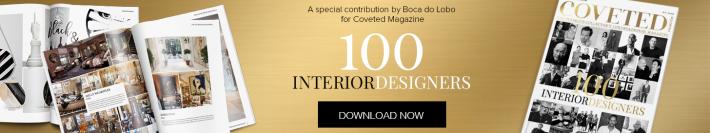 Boca do Lobo et la création de Chandeliers Remarquables  Boca do Lobo et la création de Chandeliers Remarquables banner blogs top 100