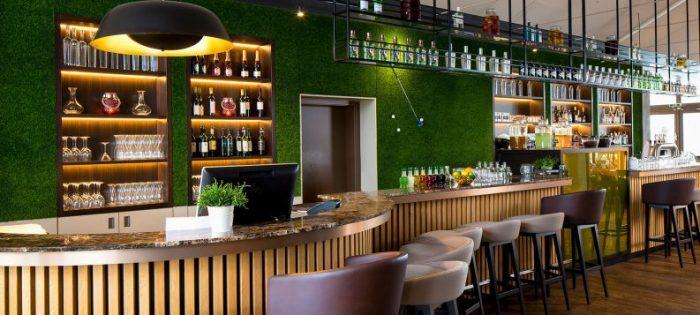 Des idées incroyables de salle à manger de restaurant  Des idées incroyables de salle à manger de restaurant 1 U9A6471bearbeitet e1486986488406