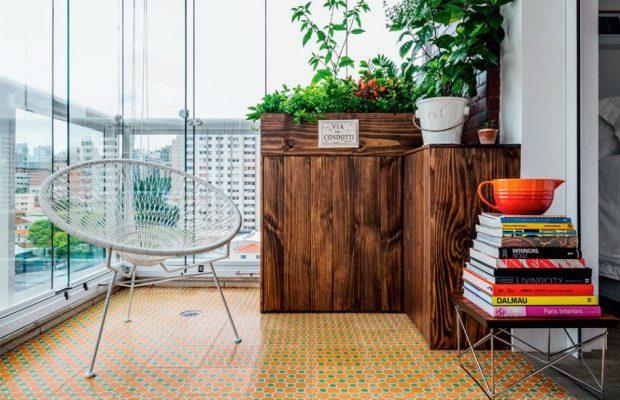 magasins dcoration maison esprit maison dcoration sapin de noel dj jp nuel oui srement des. Black Bedroom Furniture Sets. Home Design Ideas