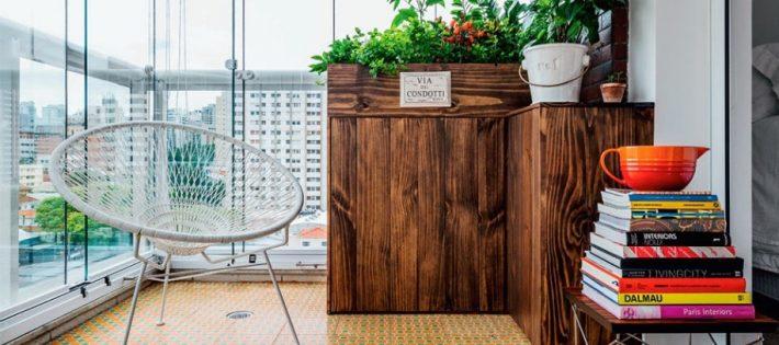 10 Conseils Déco pour rendre votre maison plus grande