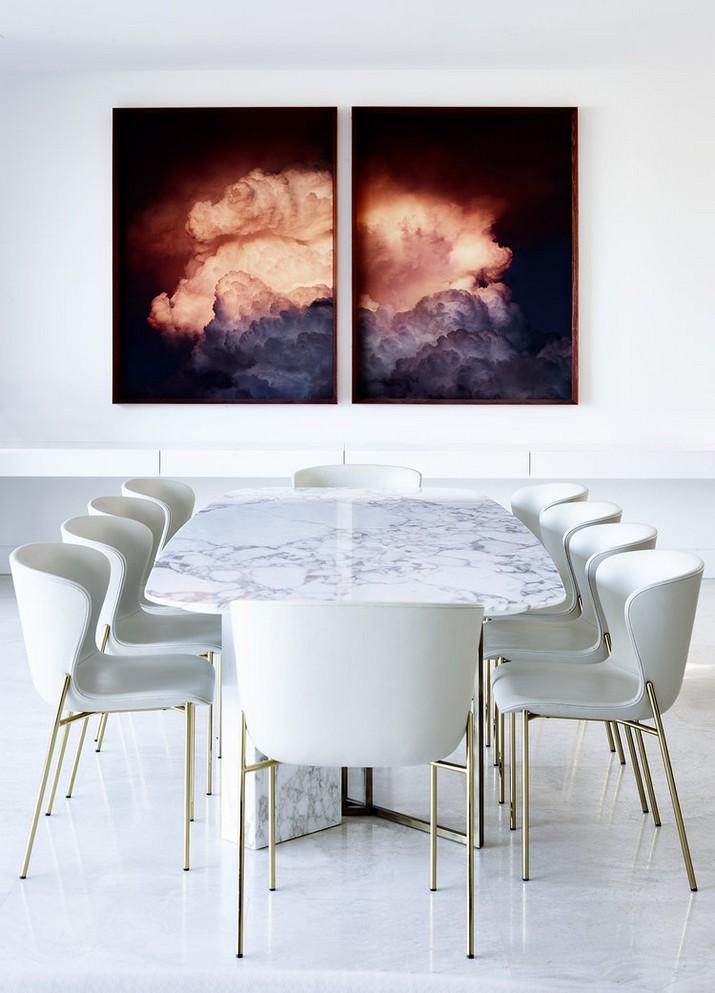 Simone Haag, designer Australien | Découvrez ce magnifique projet et laissez-vous émerveiller! Image00001 2