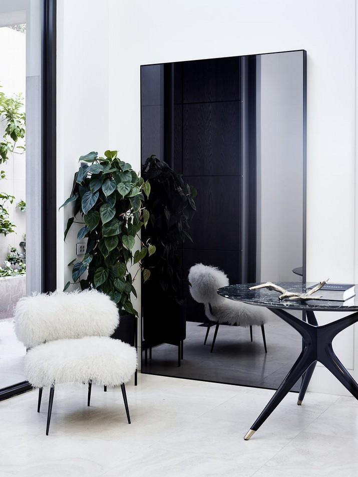Simone Haag, designer Australien | Découvrez ce magnifique projet et laissez-vous émerveiller! Image00003 1