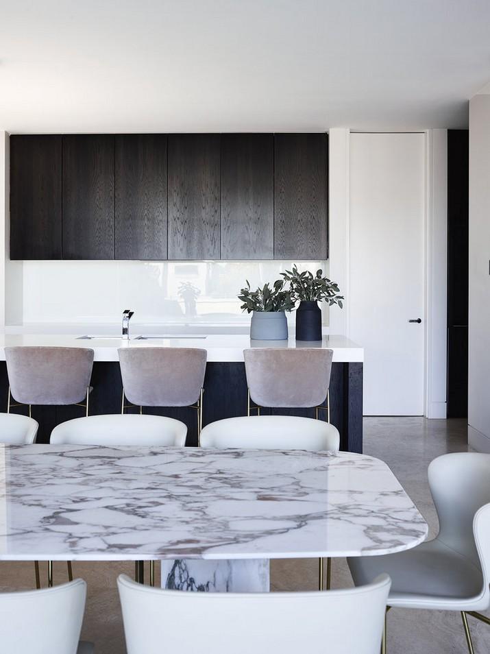 Simone Haag, designer Australien | Découvrez ce magnifique projet et laissez-vous émerveiller! Image00005 1
