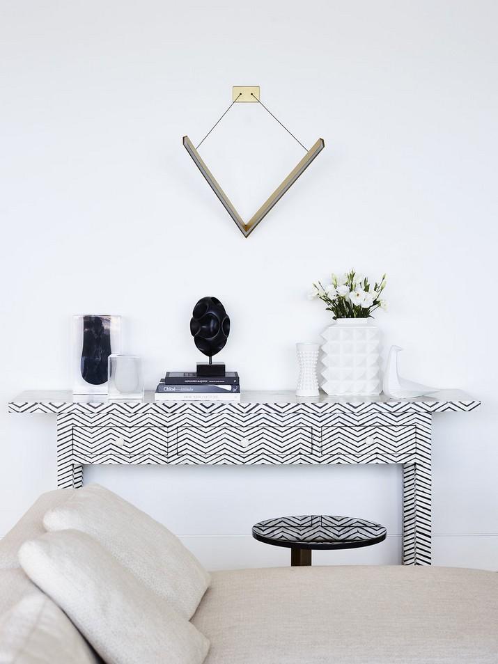 Simone Haag, designer Australien | Découvrez ce magnifique projet et laissez-vous émerveiller! Image00006