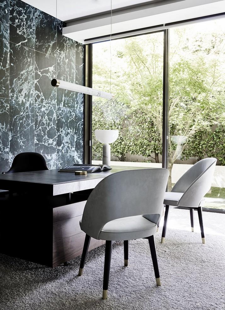 Simone Haag, designer Australien | Découvrez ce magnifique projet et laissez-vous émerveiller! Image00007