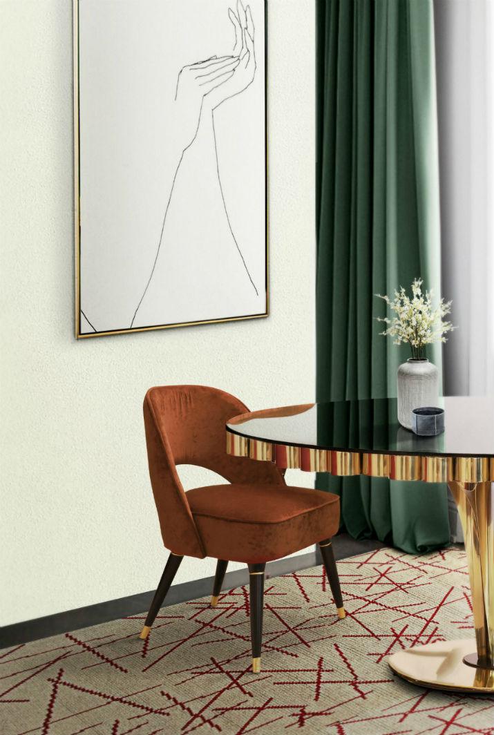 Guide de style d'architecture d'intérieur : des meubles modernes pour vous inspirer   Guide de style de design : des meubles modernes pour vous inspirer P1 3