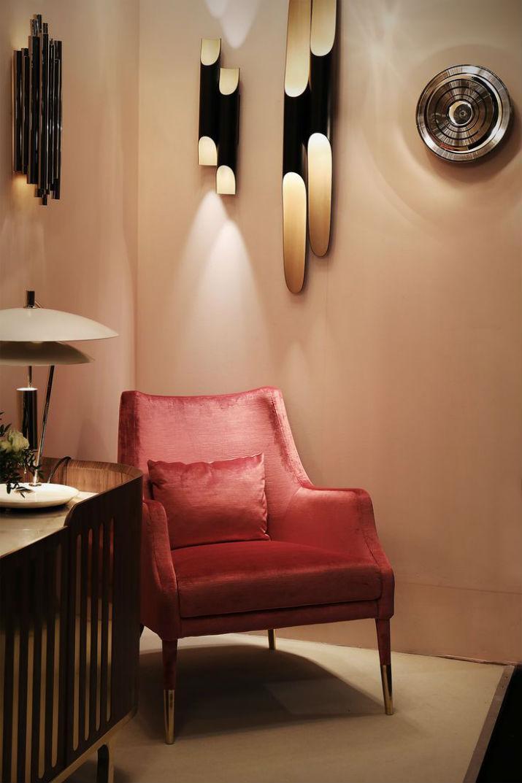 Guide de style de design : des meubles modernes pour vous inspirer  Guide de style de design : des meubles modernes pour vous inspirer P2 2