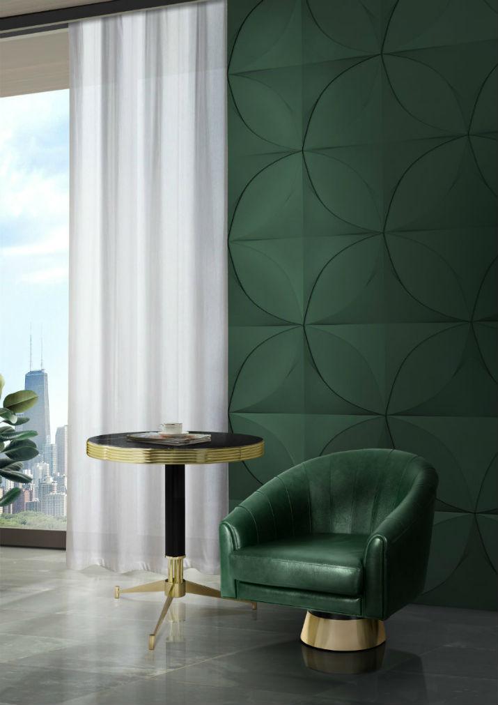 Guide de style d'architecture d'intérieur : des meubles modernes pour vous inspirer   Guide de style de design : des meubles modernes pour vous inspirer P3 2