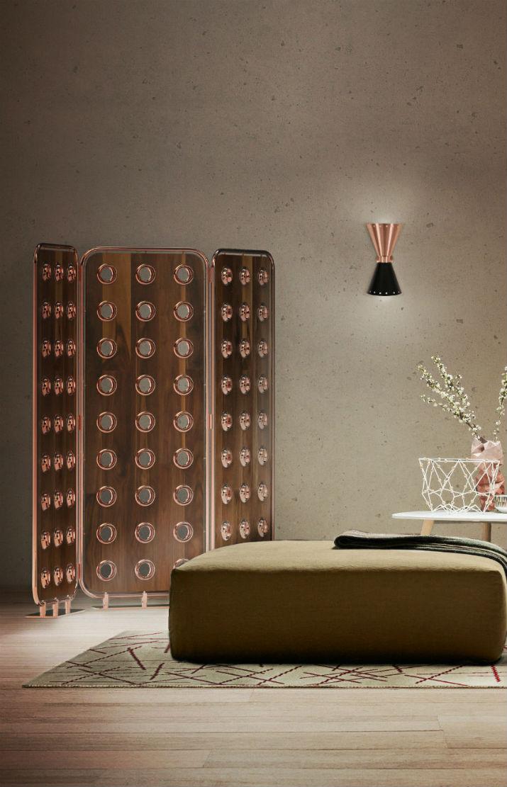 Guide de style d'architecture d'intérieur : des meubles modernes pour vous inspirer   Guide de style de design : des meubles modernes pour vous inspirer P4 2