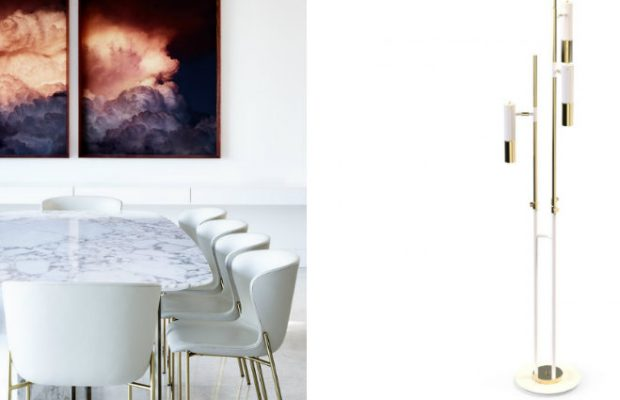 Simone Haag, designer Australien | Découvrez ce magnifique projet et laissez-vous émerveiller!