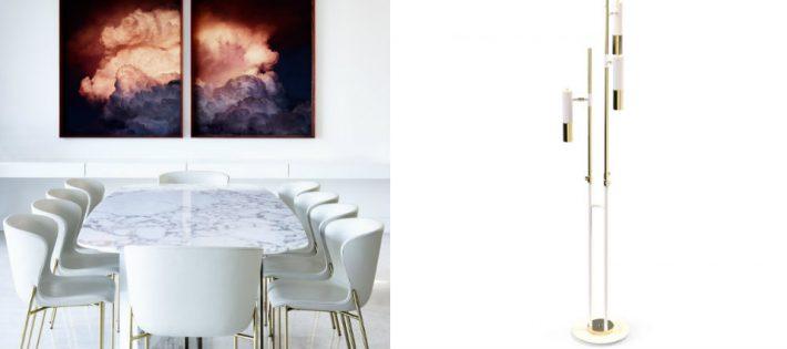 Simone Haag, designer Australien | Découvrez ce magnifique projet et laissez-vous émerveiller! capa 1 710x315