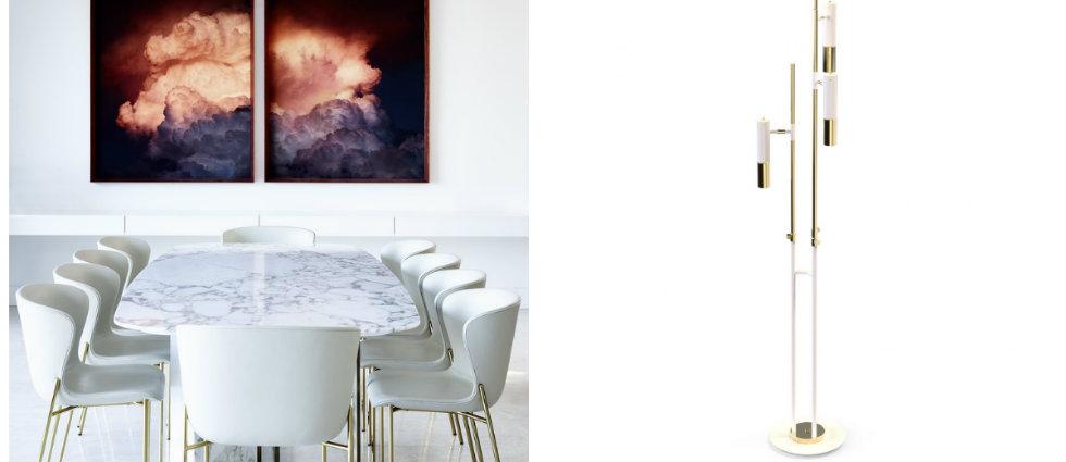 Simone Haag, designer Australien | Découvrez ce magnifique projet et laissez-vous émerveiller! capa 1