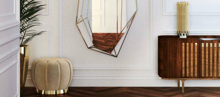 5 canapés modernes incroyables chez Essential Home