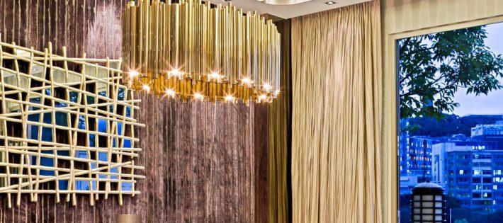 Top 10 pièces d'éclairage contemporaines pour votre salon  Top 10 pièces d'éclairage contemporaines pour votre salon featured 2 710x315