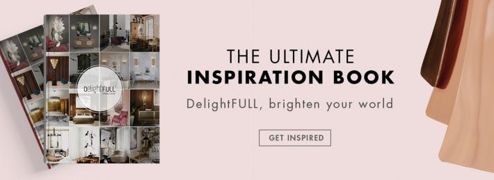 Inspiration de la semaine| Découvrez la couleur pantone d'aujourd'hui  Inspiration de la semaine| Découvrez la couleur pantone d'aujourd'hui inspirations dl 1 710x259