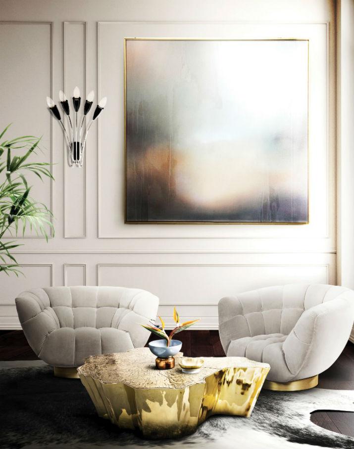 10 Conseils Déco pour rendre votre maison plus grande  10 Conseils Déco pour rendre votre maison plus grande p8