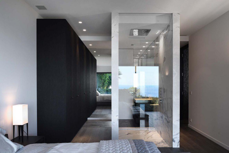 Voici une sélection de projets designrésidentiels réalisés par l'agence d'architecture d'intérieur Guilhem & Guilhem.  Inspirez vous de l'Agence d'Architecture d'intérieur Guilhem & Guilhem richardguilhem villaK 2288