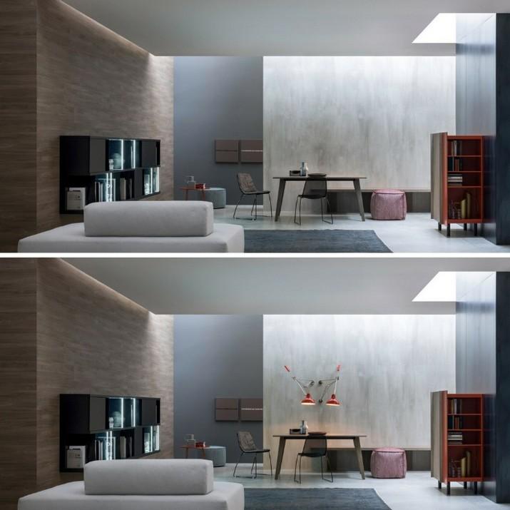 COMMENT LES LAMPES UNIQUES DELIGHTFULL LÉGERONT VOTRE MAISON Image00002 2
