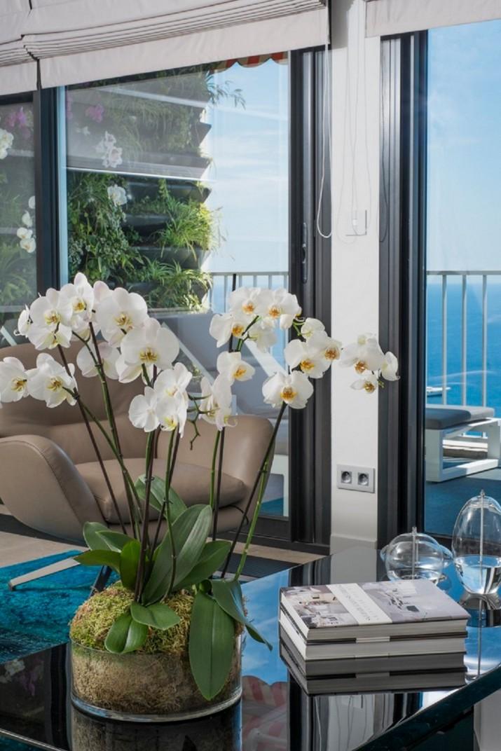 DelightFULL On Tour: Les villes luxueuses de Monaco et de Cannes. Image00002