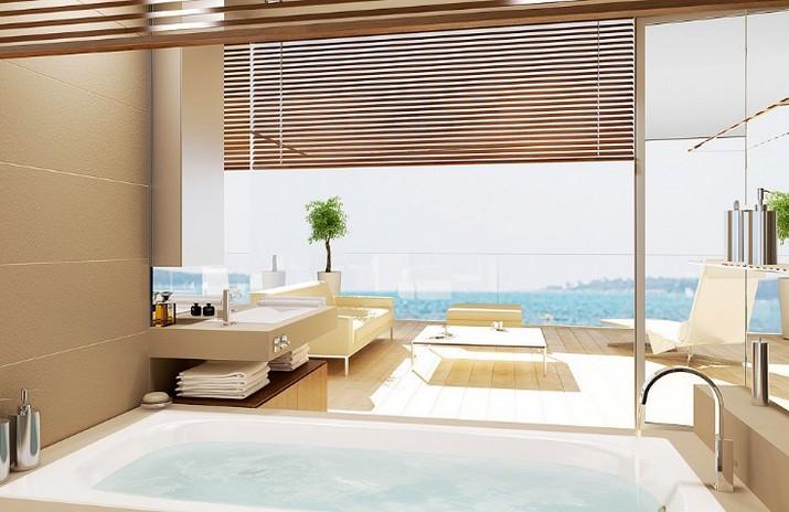DelightFULL On Tour: Les villes luxueuses de Monaco et de Cannes. Image00004