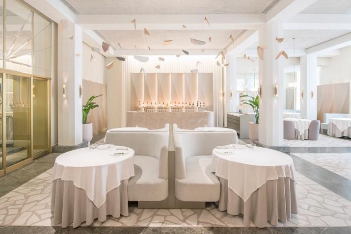 ODETTE: Le meilleur restaurant de l´année Image00005 1