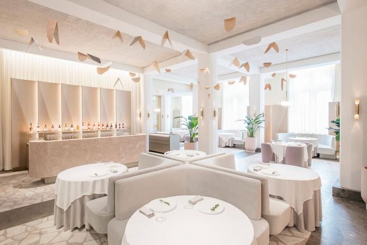 ODETTE: Le meilleur restaurant de l´année Image00006 1