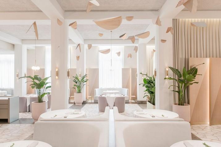 ODETTE: Le meilleur restaurant de l´année Image00008 1
