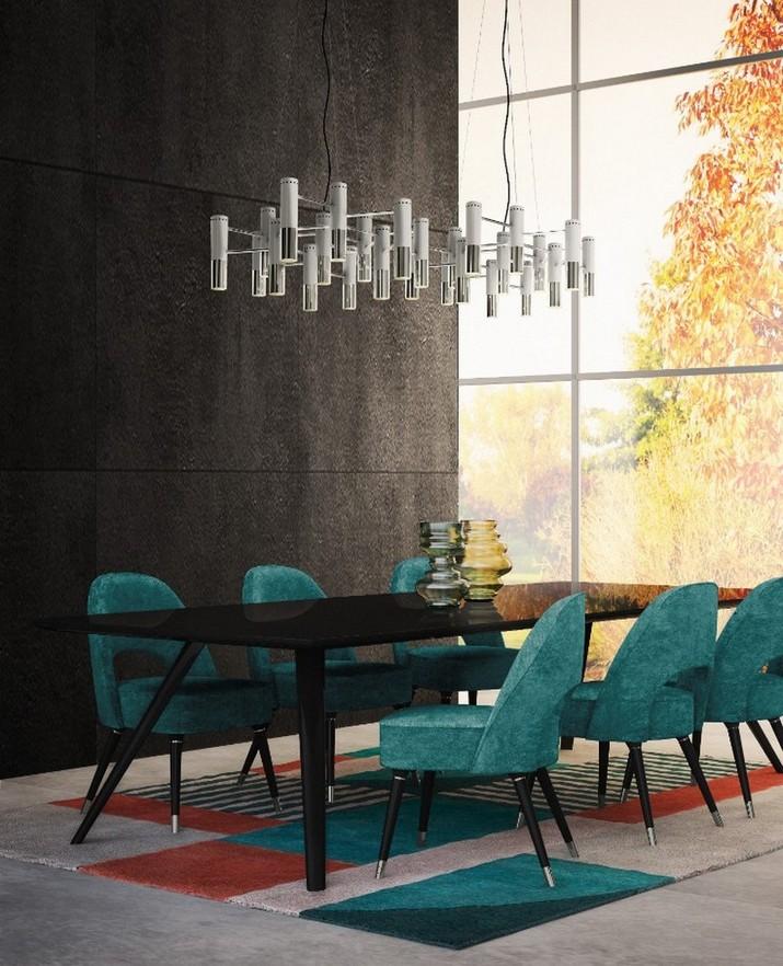 Idées de design d'intérieur: Trouvez des couleurs de l'automne 2017 PANTONE Image00008 4